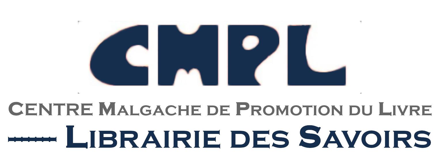 Librairie CMPL Logo